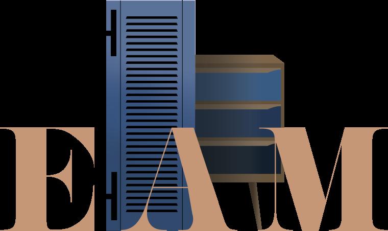 Menuiserie et meuble sur mesure